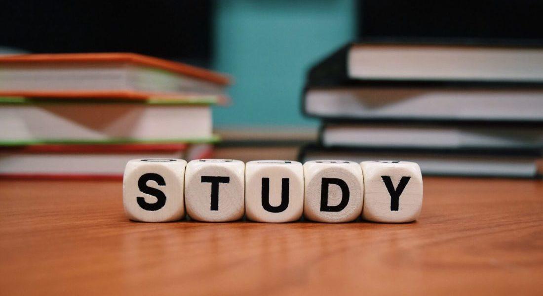 用語の勉強